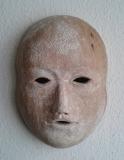 Maske 2016/04