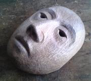 Maske 2016/07