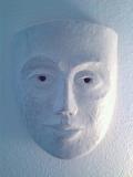 Maske 2016/01